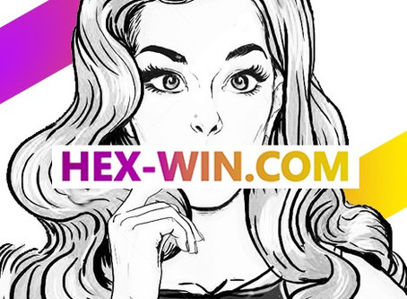 Bitcoin vs HEX price Prediction - #1 CoinMarketcap