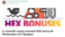 Blog_web_-_Bonus_de_réclamation_et_d´épa