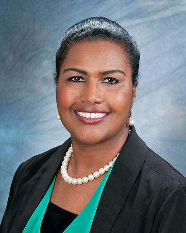 Lydia Assefa-Dawson.jpg