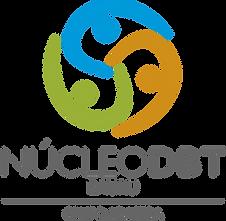 Marca_núcleoDBT.png