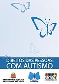 Captura_de_Tela_2019-01-23_às_13.36.23.p