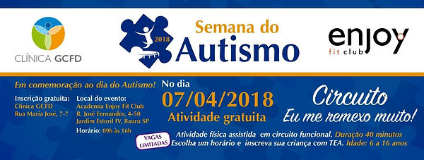 topo semana autismo enjoy.jpg