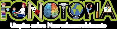 Logo_fonotopia2.png