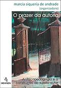 o-prazer-da-autoria-600x400_edited.png