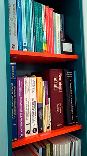 estante_livros.jpg
