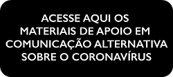 ACESSO.png