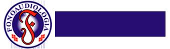 logo-cffa.png
