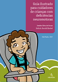 guia-ilustrado-para-cuidadores-600x400-3