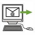 enviar_email.png