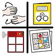 comunicação_aumentativa.png