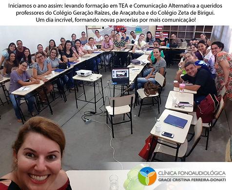 Curso_Araçatuba.jpg