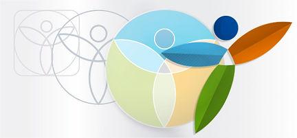 logo_transformação.jpg