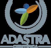 Logo_ADASTRA_Científica.png