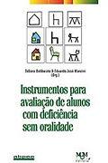 Instrumentos_para_avaliação_de_alunos_co