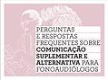 csa_fono_capa_.png
