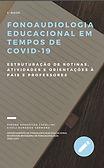 cvd19-ebook-fonoeduc.jpg