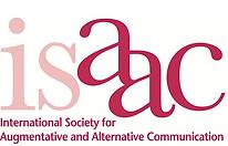 ISAAC1.png