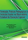 Formação,_práticas_pedagógicas_e_inclusã