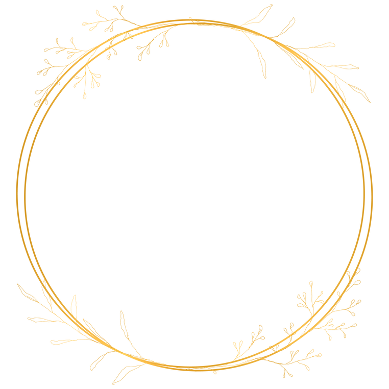 golden-wreath-01.png
