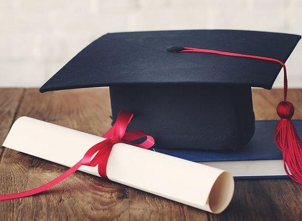 graduation_edited_edited.jpg