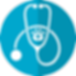 primary care icon.png