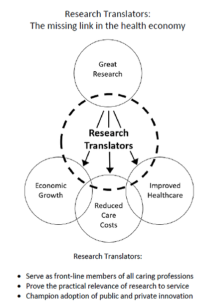 Research Translators - for web.png