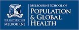 MSPGH Logo.png