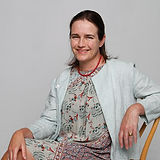 Harriet Hiscock.jpg