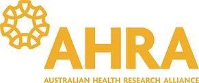 AHRA Logo.jpg