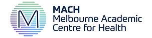 MACH Logo PRIMARY.jpg