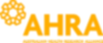 1_AHRA_Logo_stacked_with_name_spelled_ou