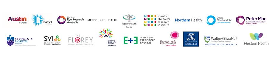 MACH partner logos 2 rows.png