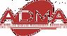 ADMA Logo.png