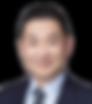 Mingguang%20He2018_edited.png