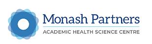 Monash Partners.PNG