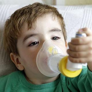 asthma pursuit image.jpg
