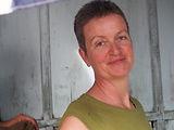Martha Hickey2018.jpg