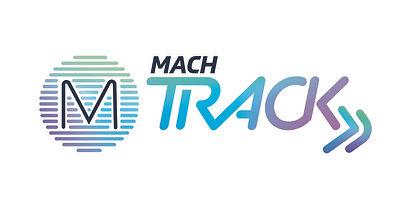 MACH-Track Logo.jpg