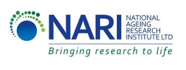 NARI logo.jpg
