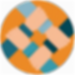 strap%20icon_edited.png
