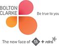 Bolton Clarke Logo.png