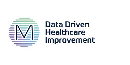 MACH Data Healthcare.jpg