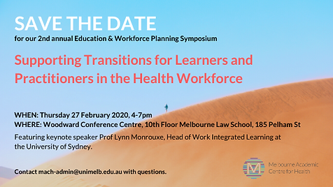 Save the Date - Education Symposium.png