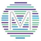 cirlce logo.jpg