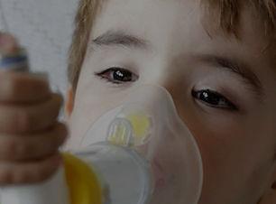 asthma%252520pursuit_edited_edited_edite