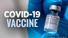 Everything you NEED TO KNOW about signing up for the COVID Vaccine in Connecticut