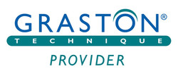 Connect Physical Therapy LLC Graston