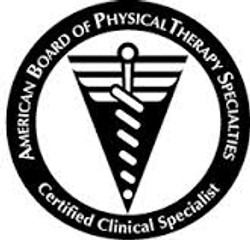 Connect Physical Therapy LLC OCS
