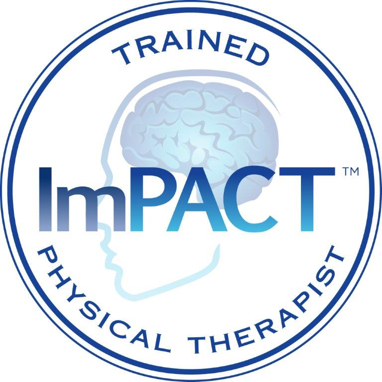 ImPACT-trained-PT