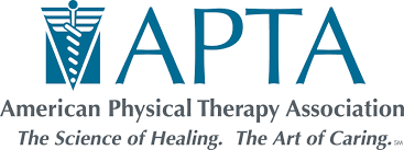 Connect Physical Therapy LLC APTA